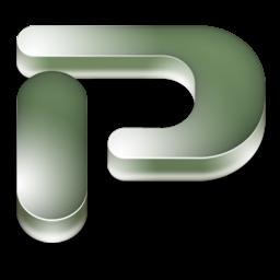 PHP Projektai